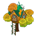 Pumpkintreehouse.png
