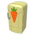 Carrotfridge.png