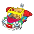Clowncar.png