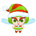 Festivefairybuddy.png