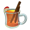 Homemadeapplecider.png