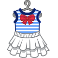 File:Littlesailordress.png
