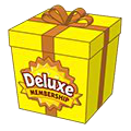 October2018deluxegiftbox.png