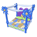 Sweetstitchedbed.png