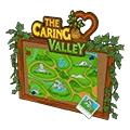 Caringvalleyposter.png