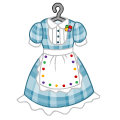 Countrypartydress.png