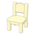 Creamcoloredchair.png