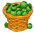 Bundleofpickleberries.png