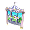 Cutecarouselwindow.png