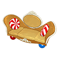 Gingerbreadsofa.png