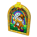 Goldenleprechaunwindow.png