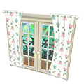 Softspringcurtains.png