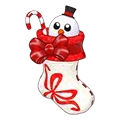 Snowmanstockinggift.png