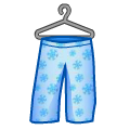 Winterfestpyjamapants.png