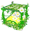 Daisycanopybed.png
