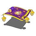 Flyingcarpet.png
