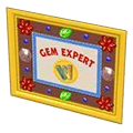 picture gallery wheel amp game prizes webkinz insider wiki - 112×109