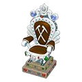 Gemthrone.png