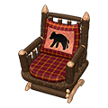 Kinzlodgerockingchair.png
