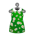 Springdaisydress.png