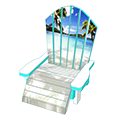 Summersensationchair.png