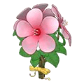 Cherryblossomwindspinner.png