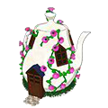 Teapotcottage.png