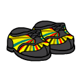 Hypnoshoes.png