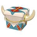 Northerntrailsbuffalogiftbox.png