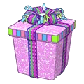 Rainbowsparklefawngiftbox.png
