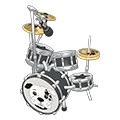Rockindrumset.png