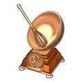 Bronzecookingcompetitiontrophy.png