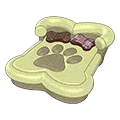 Dogbonebed.png