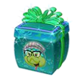 Sallywebkinzprizebox.png