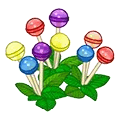 Charmforestlollipopflowers.png