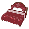 Cozycranberrybed.png