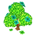 Luckyclovertree.png