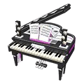 Neogothicpiano.png