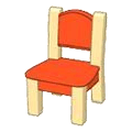 Tangerinechair.png