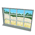 Farmhousewindow.png