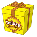 February2019deluxegiftbox.png