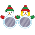 Jollyholidayglasses.png