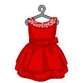 Princesspartydress.png