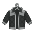 Quiltedsnowjacket.png