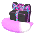 Brillianttuxedokittygiftbox.png