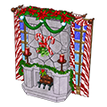 Candycanelanefireplace.png