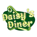 Daisysdinersign.png