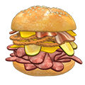 Mountainsmokehousesandwich.png