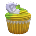 Bestbananaapplecupcake.png