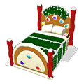 Gingerbreadbed.png